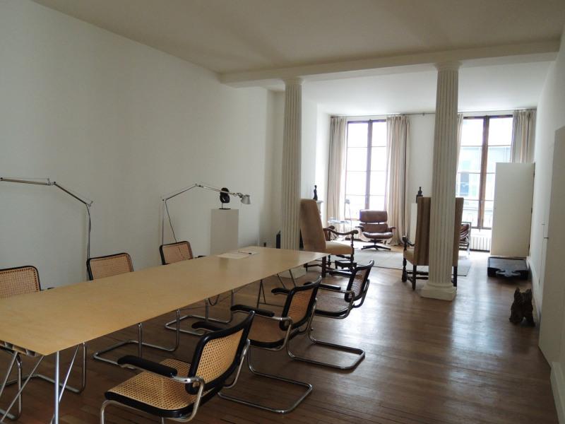 Location appartement Paris 8ème 3692€ CC - Photo 3