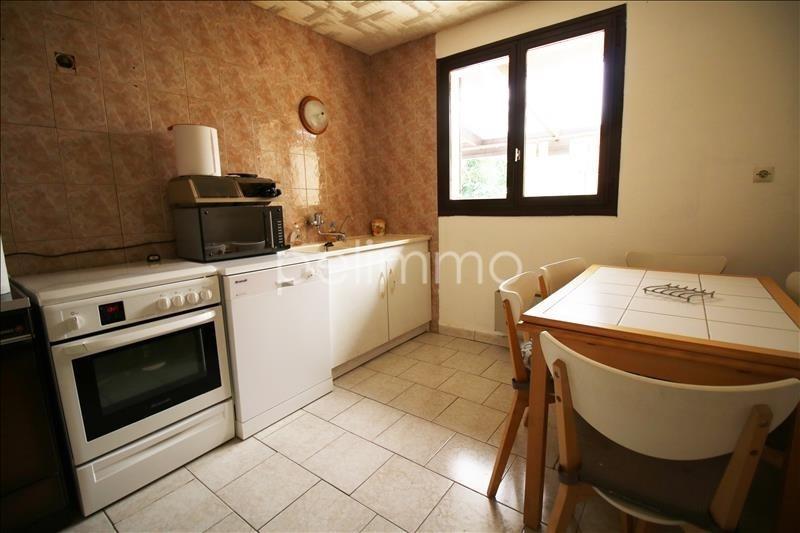 Sale house / villa Lancon provence 325500€ - Picture 3