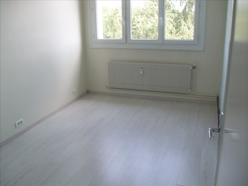 Sale apartment Roanne 72 000€ - Picture 6