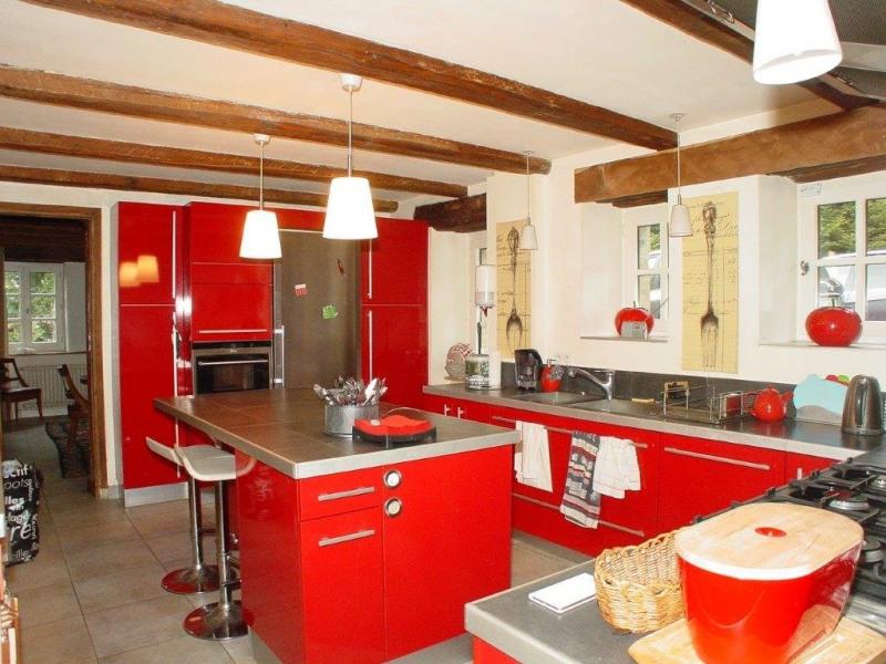 Vente maison / villa Le chambon sur lignon 465000€ - Photo 6