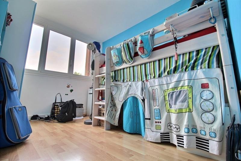 Vente appartement Issy les moulineaux 749000€ - Photo 7