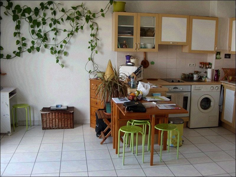Rental apartment Carnon ouest 590€ CC - Picture 5