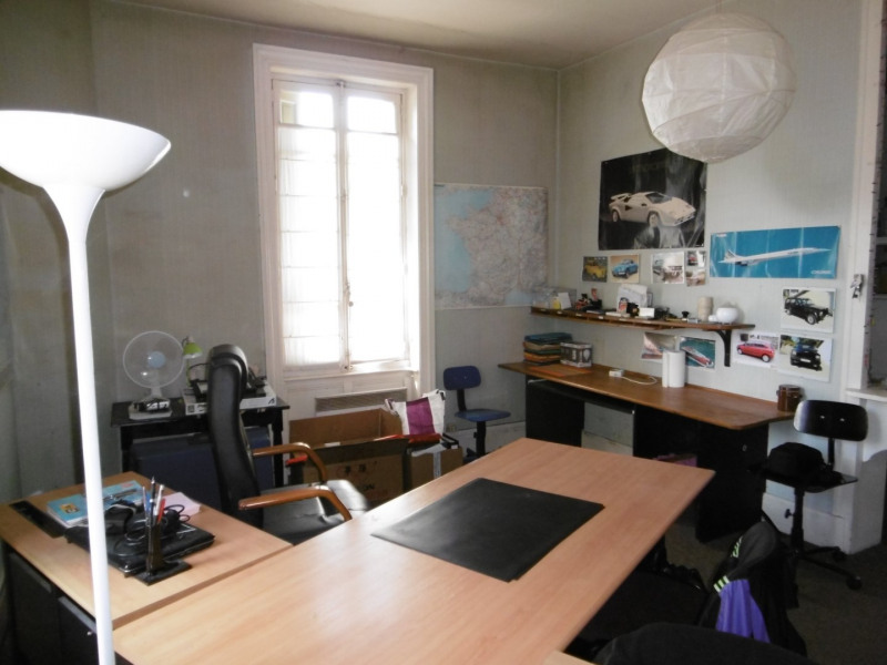 Vente appartement La grand croix 100 000€ - Photo 3