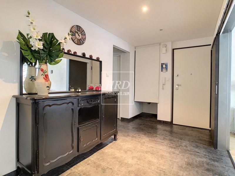 Vente appartement Strasbourg 224700€ - Photo 4