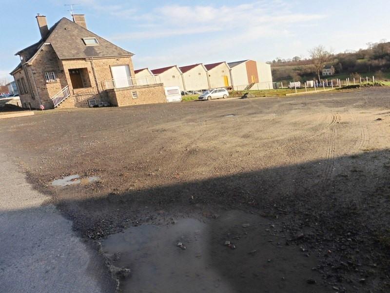 Vendita terreno Tessy sur vire 28700€ - Fotografia 4