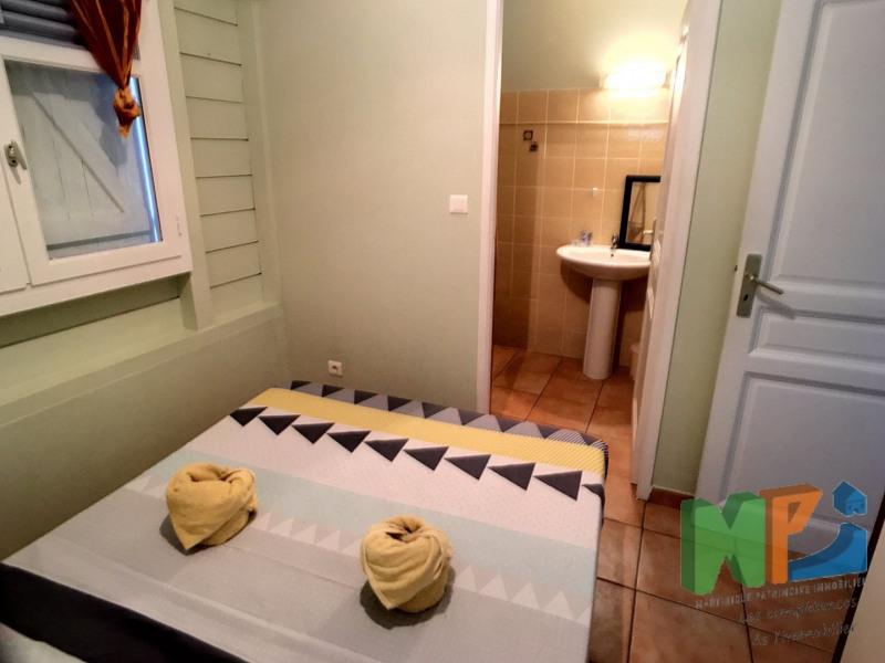 Sale house / villa Ste anne 420000€ - Picture 3