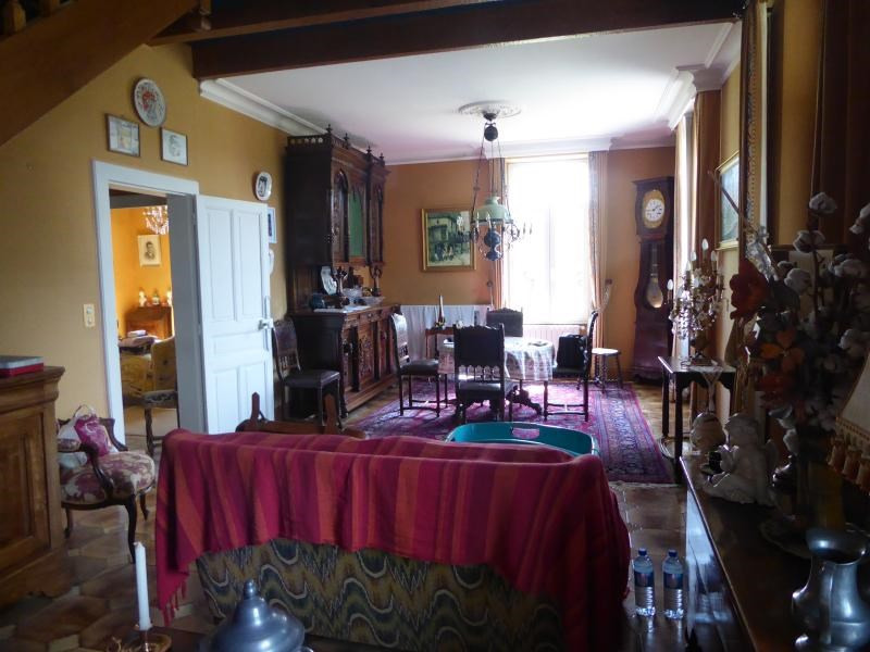 Sale house / villa Mansac 192 600€ - Picture 12