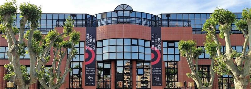 Producto de inversión  apartamento Toulouse 129056€ - Fotografía 5
