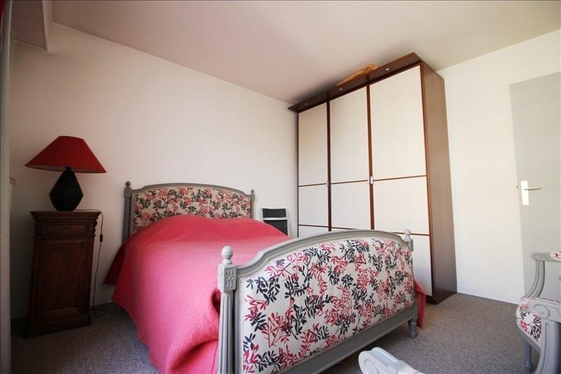 Sale apartment Paris 18ème 390000€ - Picture 5
