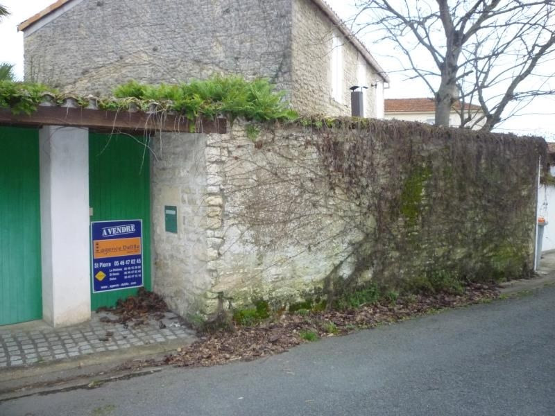 Vente parking St georges d'oleron 63 600€ - Photo 2