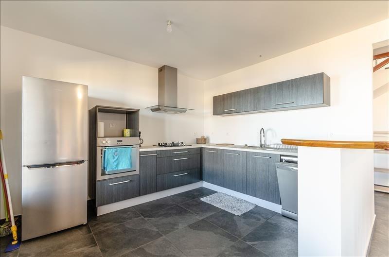 Sale house / villa St leu 295400€ - Picture 5