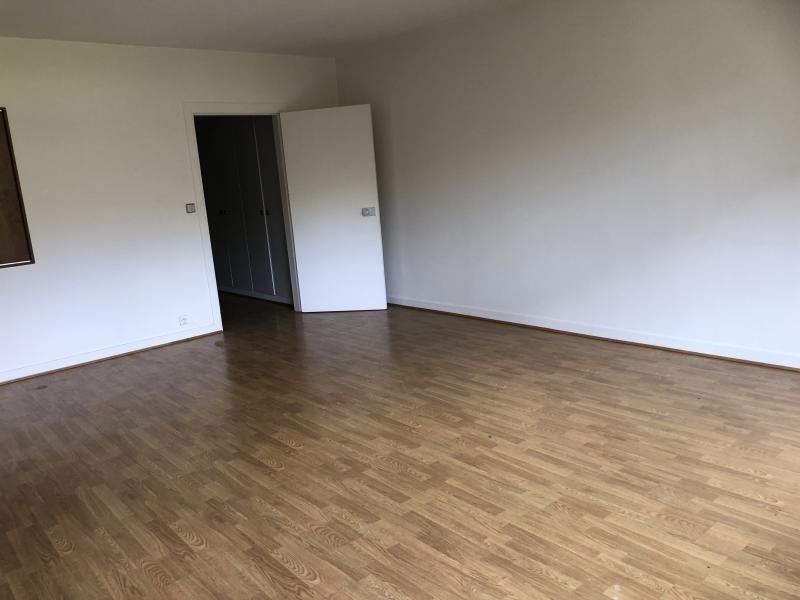 Vente de prestige appartement Paris 16ème 475000€ - Photo 2