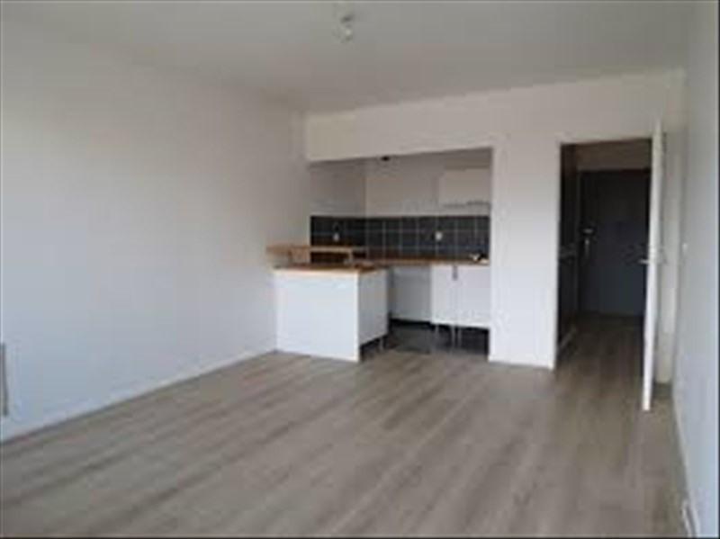 Sale apartment Dunkerque 25000€ - Picture 1