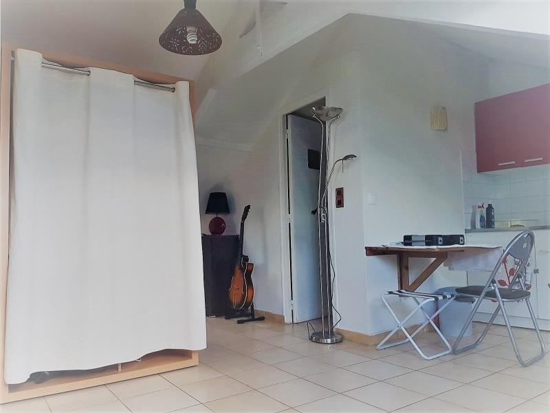 Vente appartement Gagny 107 000€ - Photo 1