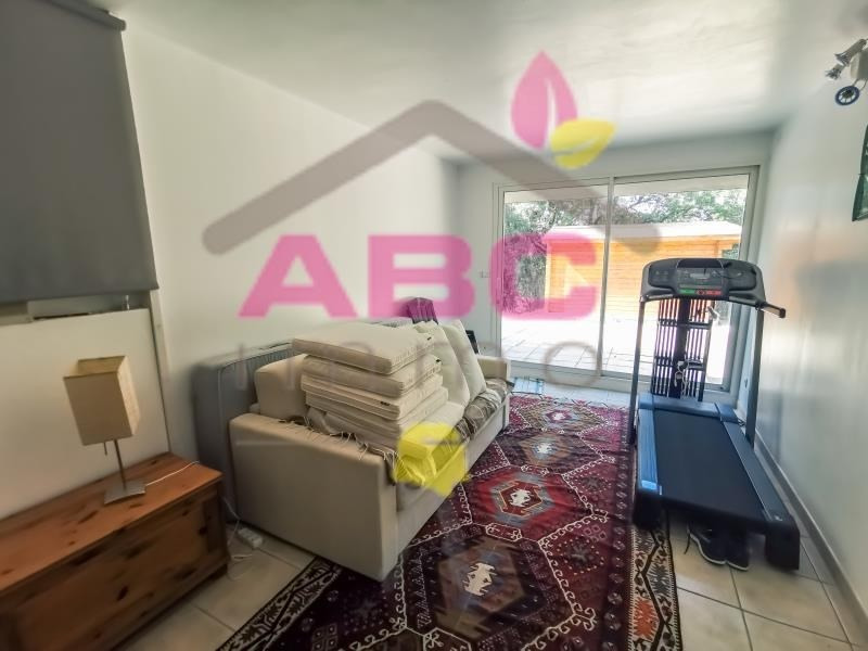 Vente maison / villa Seillons source d'argens 470 000€ - Photo 11