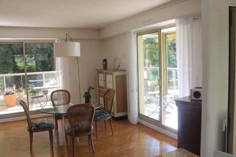 Sale apartment Pau 308000€ - Picture 3