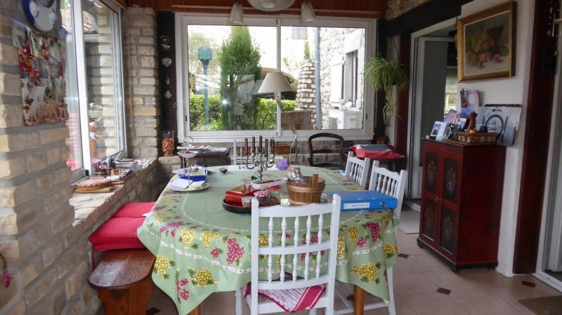 Vente de prestige maison / villa Pradons 305000€ - Photo 11