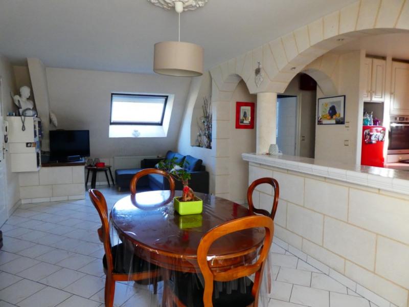 Deluxe sale house / villa Montlouis sur loire 573000€ - Picture 6