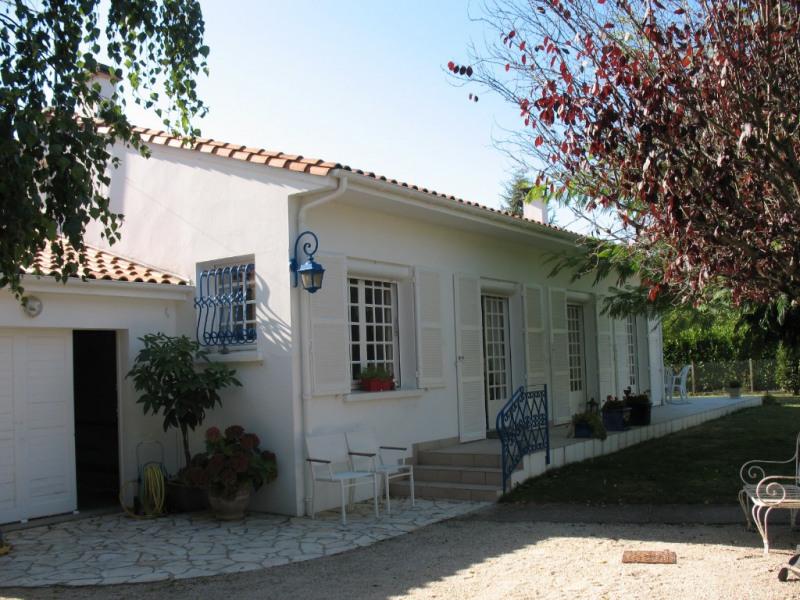 Vente maison / villa Arvert 249000€ - Photo 2