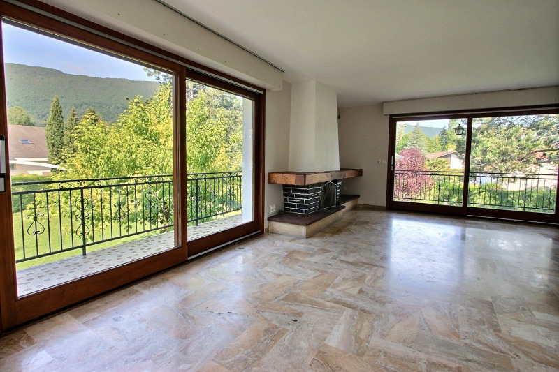 Sale house / villa Sévrier 1 510 000€ - Picture 6