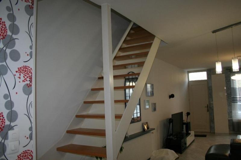 Vente maison / villa St omer 152250€ - Photo 4