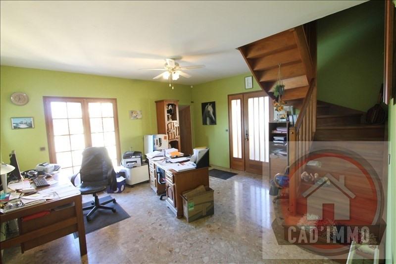 Deluxe sale house / villa Grun - bordas 2756000€ - Picture 7