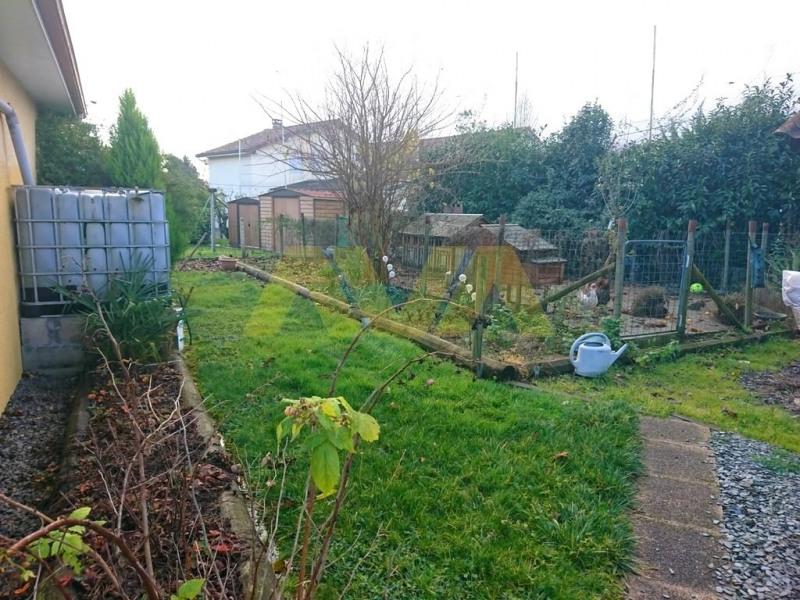Vente maison / villa Sauveterre-de-béarn 240000€ - Photo 5