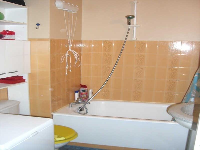 Location appartement Boulogne billancourt 810€ CC - Photo 3