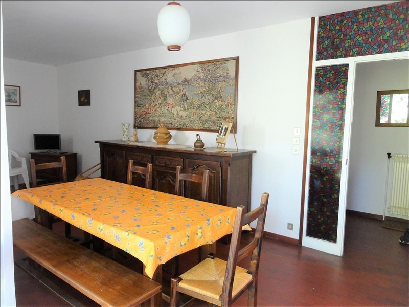 Vente appartement Collioure 265 000€ - Photo 4