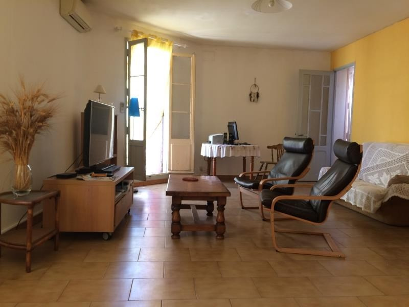 Sale house / villa Beziers 139 000€ - Picture 2
