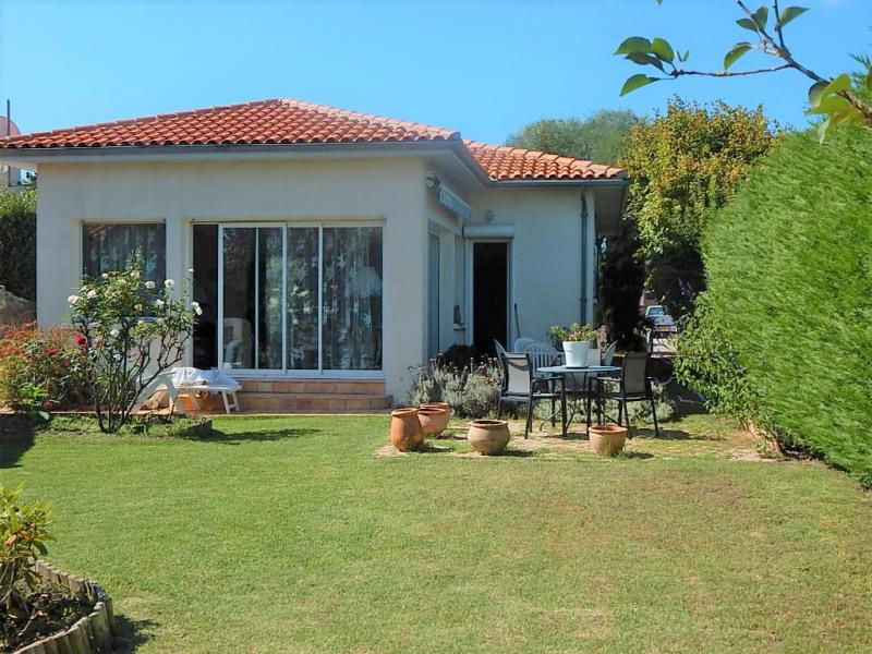 Vente maison / villa Medis 233000€ - Photo 1