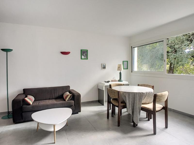 Rental apartment Avignon 460€ CC - Picture 1