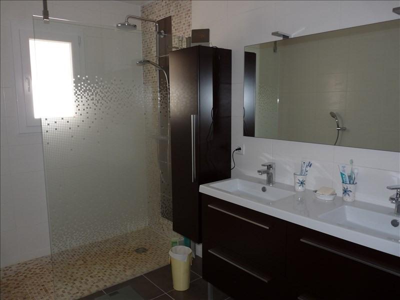 Sale house / villa Agen 349000€ - Picture 6