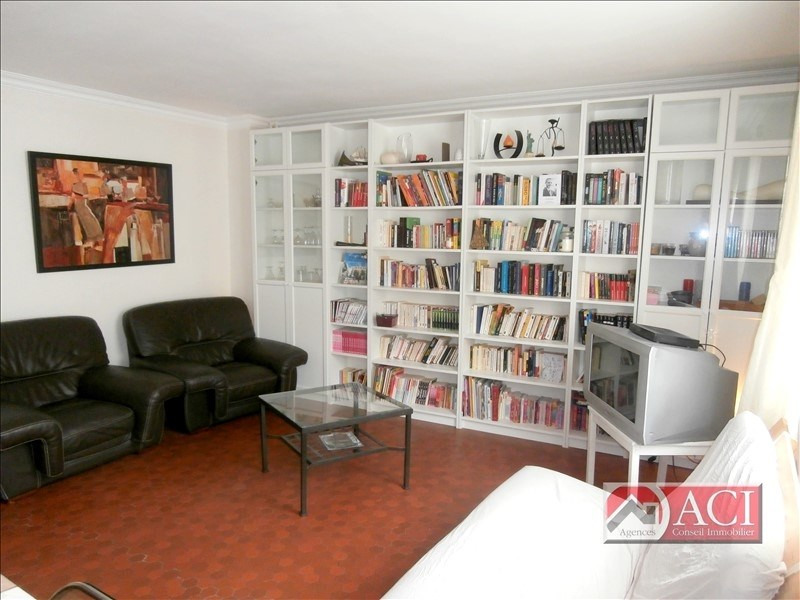Vente maison / villa Deuil la barre 303 000€ - Photo 3