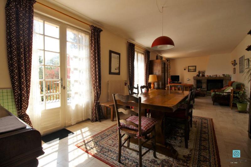 Vente maison / villa Clohars carnoet 249964€ - Photo 2