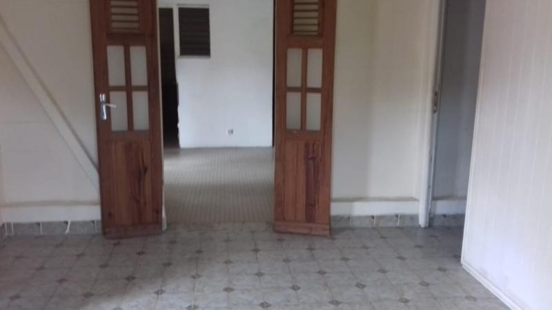 Vente maison / villa Morne a l eau 99 000€ - Photo 3