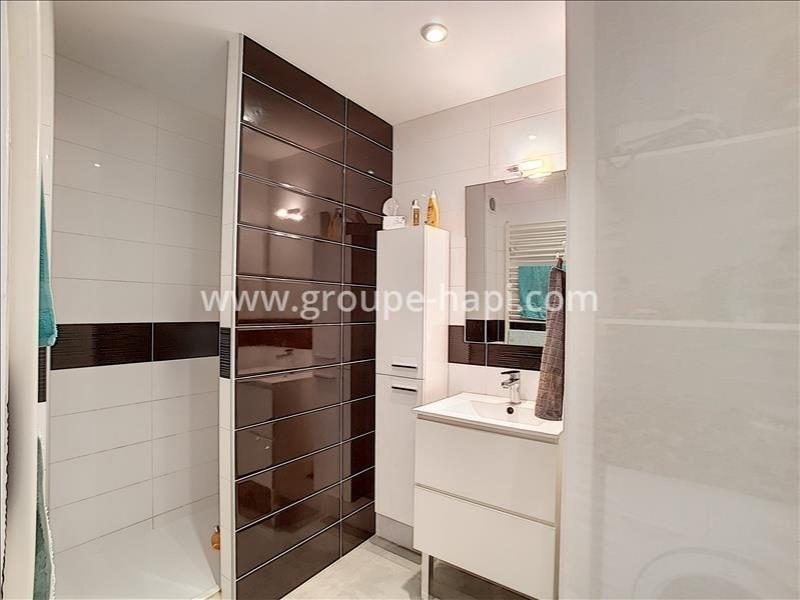 Vente appartement Poisat 177000€ - Photo 3