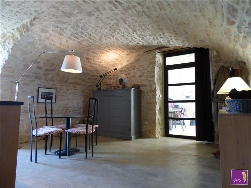 Verkoop van prestige  huis Barjac 469000€ - Foto 17