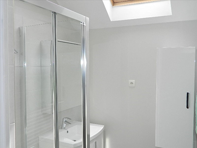 Revenda casa Maintenon 362250€ - Fotografia 12