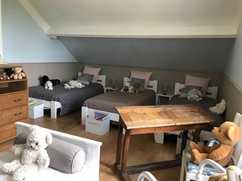 Vente maison / villa Senlis 650000€ - Photo 4