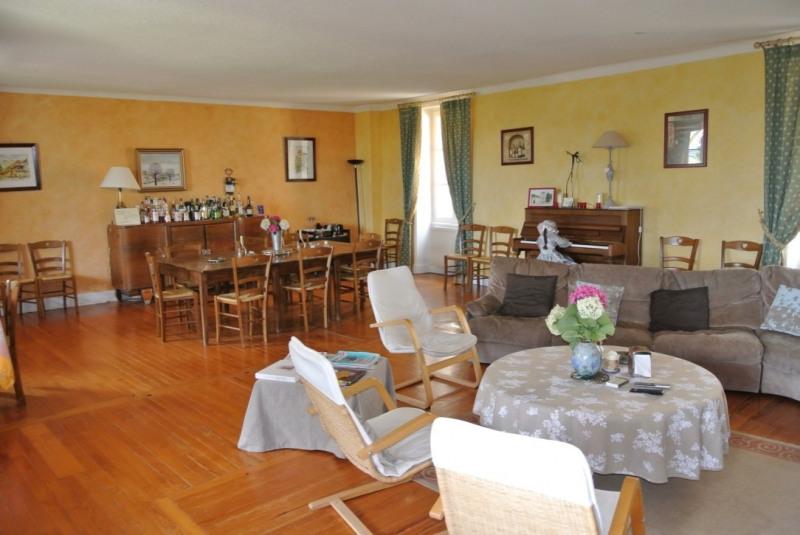 Vente de prestige maison / villa Cluny 785000€ - Photo 18