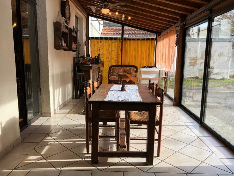 Sale house / villa Mauleon licharre 179 000€ - Picture 5