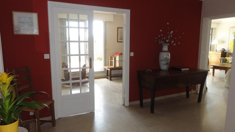 Vente appartement Lyon 4ème 988000€ - Photo 6