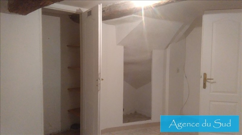 Vente appartement St zacharie 152 000€ - Photo 7
