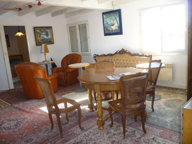 Vente maison / villa St georges d'oleron 260 000€ - Photo 9