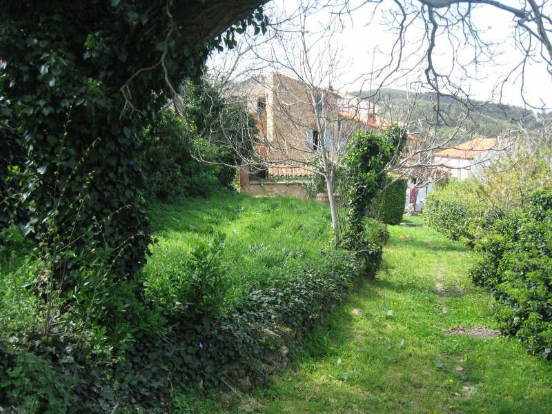 Vente maison / villa Llauro 137000€ - Photo 3