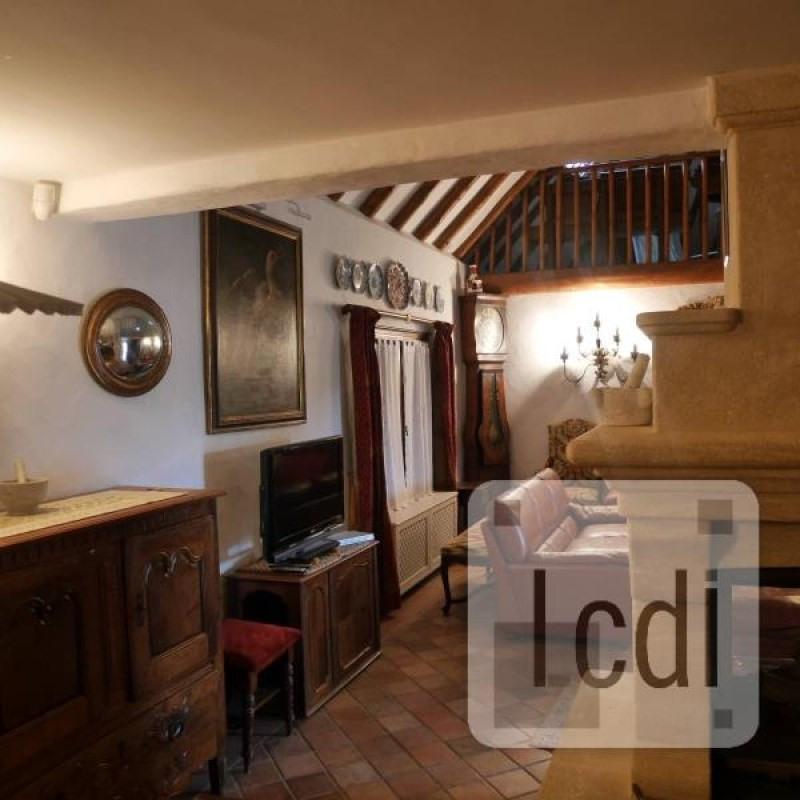 Vente de prestige maison / villa Saintes-maries-de-la-mer 790000€ - Photo 5