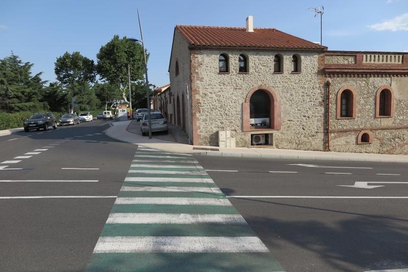 Venta  local Argeles sur mer 160000€ - Fotografía 1