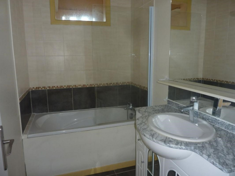 Vente appartement Lisieux 82 000€ - Photo 5