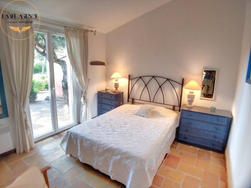 Deluxe sale house / villa Ste maxime 1820000€ - Picture 7